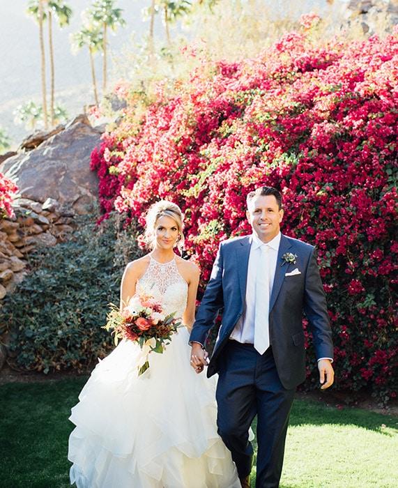 wedding_17